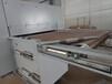 LMA331系列圆网印花机价格厂家直销黄石恒成机械