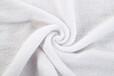 酒店宾馆洗浴专用毛巾哪里毛巾定做一次性毛巾