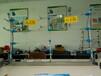 河南郑州电子围栏批发厂家,开封南阳电子围栏价格