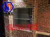 传菜机传菜电梯升降杂物货梯餐梯食梯--安全实用的传菜电梯