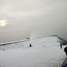滑雪场会员管理系统