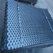 防滑钢板网用途建筑平台踏板网厂家优惠