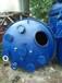 二手反应设备二手5吨10吨搪瓷反应釜实验室专用反应釜二手反应设备