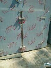 二手烘箱不锈钢热风干燥箱二手烘箱价格图片