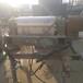 沈陽10立方連續攪拌式二手反應釜采購廠家