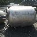 通遼固定式50立方液化氣二手儲罐多少錢