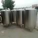 福建政和圆筒形钢制焊接空气二手储罐售后服务