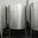 通遼固定式50立方液化氣二手儲罐售后服務