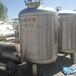 通遼大型不銹鋼高壓甲醇二手儲罐售后服務