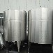 莆田大型不锈钢高压甲醇二手储罐多少钱