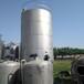 林芝圆筒形钢制焊接空气二手储罐