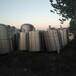 通遼圓筒形鋼制焊接空氣二手儲罐多少錢