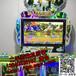 二手游戏机回收_二手大型游戏机回收_二手游戏机交易_二手游戏机买卖