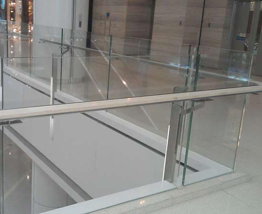 供应大连不锈钢异型-大连不锈钢装饰工程,酒店不锈钢装饰-不锈钢装