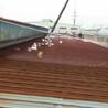 无锡彩钢瓦防水,无锡彩钢屋面卷材,彩钢瓦屋面自粘卷材,彩钢瓦防水卷材