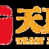 湖北天夏生物工程有限公司(张翠红)