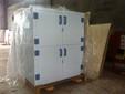 60加仑酸碱柜60加仑/227升H1650L860W860mm