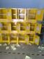 武汉30加仑防爆柜现货30加仑防火柜各种规格型号齐全厂家直销