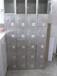 武汉储物柜、商务储物柜、员工生活物品储物柜、物品存放柜,厂家直销,批发包运