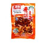 东光茶叶自立袋子印刷价格图片