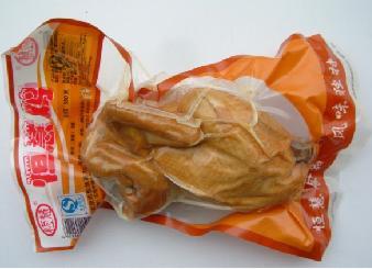 东光狗粮风琴食品包装袋子价格