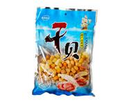 沧州大米卷材包装袋加工公司图片
