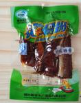 东光大枣三边封食品袋定制价格图片