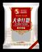 平原姜茶包装袋设计