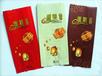 康庄姜茶塑料包装袋