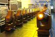 為什么選擇力銘光電舞臺燈光設備廠家