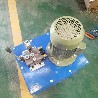 定制柴油液压站小型液压动力站液压泵站厂家