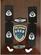 水政执法标志服