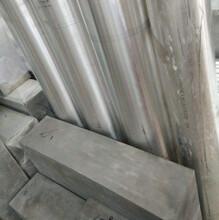 瑞和日标6082铝合金,品牌6082铝板厂家直销图片