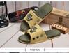 2016夏季新款拖鞋男士浴室防滑拖鞋家居拖鞋pvc厂家直销批发