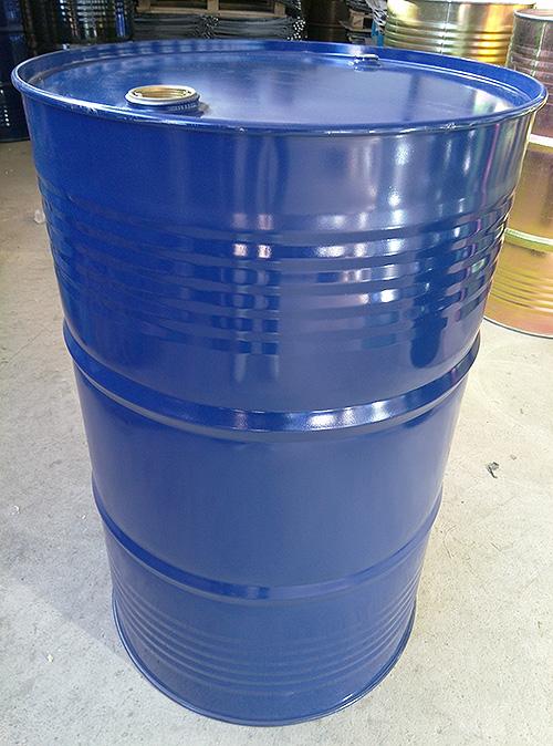 天津200升烤漆桶,200升化工铁桶