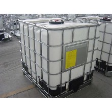 北京供应全新吨桶二手吨桶天津翻新铁桶河北烤漆桶北京镀锌铁桶图片