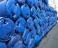 一次性200升塑料桶江苏安徽长期供应,价格低,适用于各类化工液体包装