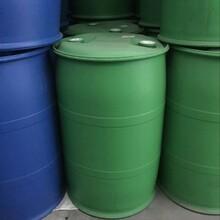 化工专用200L塑料桶,山东厂家直销塑料桶,质量好价格低,河北化工桶供应商,北京天津危包桶供应商,安徽江苏出口商检塑料桶