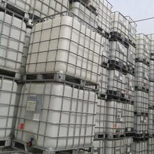昆山吨桶价格低,油脂包装桶,消泡剂包装,冷轧板制造