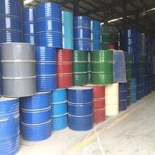 荣成200升开口塑料桶荣成白色25升桶价格荣成氢溴酸冰醋酸硝酸专用桶长期现货供应图片