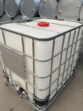 长期供应常州吨桶,200升包装桶厂家,果汁包装,200公斤脆酥容器