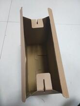 郑州纸箱价格实惠、郑州纸箱量大从优、郑州土产彩箱包装、郑州包装设计定制