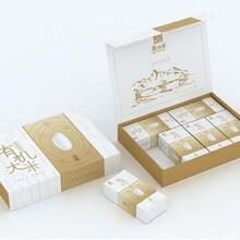 河南平頂山包裝廠家禮品盒設計彩箱設計圖片