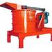 北京型煤生产线专做洁净型煤设备价格优品质一流