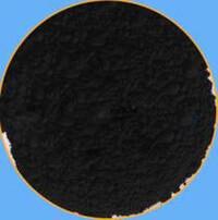 粘合剂,粘接剂,粘合剂技术,型煤粘合剂图片