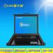 供应杭州雷卡森罗汉版SP1708-Bkvm切换器8口切换器厂家直销