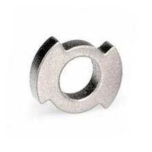 东莞钕铁硼磁铁厂家伟达详解钕铁硼磁钢的加工工艺