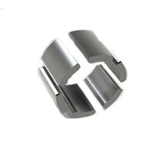 东莞圆形磁铁厂家讲述磁铁的处理注意要点