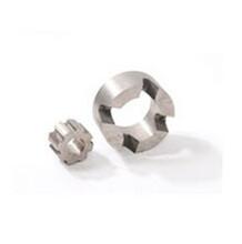 东莞电机磁铁厂家讲述磁铁表磁是什么