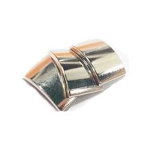 东莞圆形磁铁厂家讲述电源线磁环